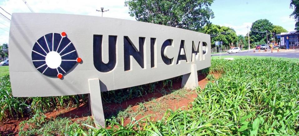Thomaz Marostegan/Unicamp