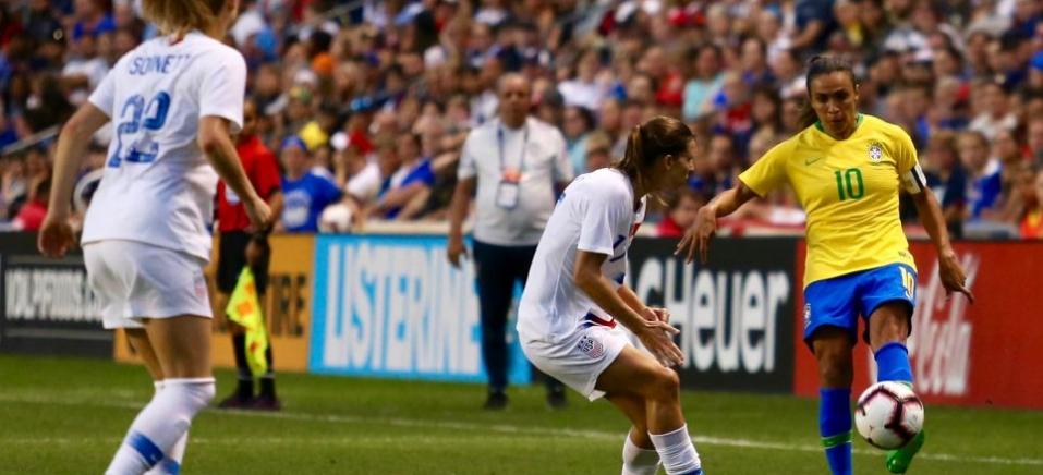 d7bc753c5952d Seleção é goleada e os EUA conquistam o Torneio das Nações